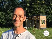 Pierre yves grillet constructeur de tiny house